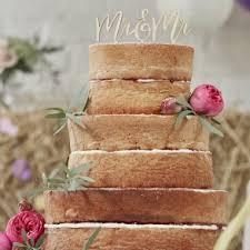 Vintage Wedding Themes Decorations & Ideas How Divine line Store