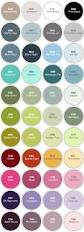 how to paint linoleum floors ideas u0026 s o s by jen pinterest