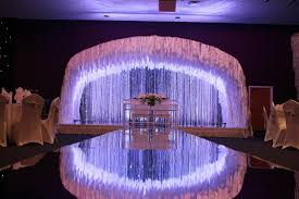 great year for asian wedding decorations maz eventsmaz events