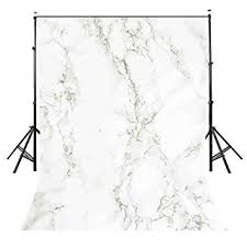 wood backdropadvanced makeup classes lyly county 5 7 ft marble texture pattern studio