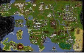 Black Temple Map Image Minescape Map Png Officialminescape Wiki Fandom