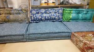 assise canapé sur mesure direct atelier réalisation sur mesure canapé design