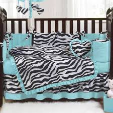 baby nursery entrancing light blue black and white baby nursery