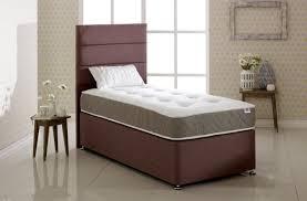 lotus beds u0026 mattresses shire bed co