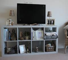 Bedroom Shelf Units by Best 25 Bedroom Tv Stand Ideas On Pinterest Tv Wall Decor