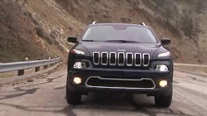 cartoon jeep cherokee jeep cherokee running footage sport cars video sport cars 2016