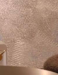 wandgestaltung gold wohnideen wandgestaltung maler wandgestaltung in gold und silber