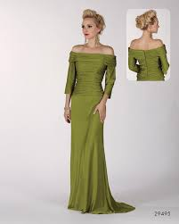 alyce paris jdl omnibus fashions prom 2017 evening wear mother