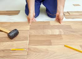 What Would Cause Laminate Flooring To Buckle Void Warranty 10 Mistakes Not To Make Bob Vila