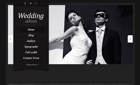 wedding album online wedding themes memories of your big day online