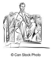 abraham lincoln illustrations and clip art 233 abraham lincoln