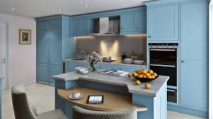 3d rendering services kitchen project architectural cgi simple