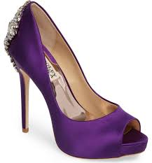 wedding shoes nordstrom women s purple wedding shoes nordstrom purple shoes for