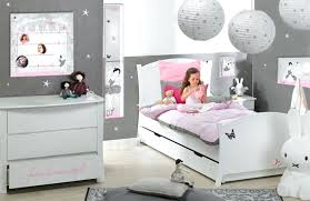 d馗oration chambre ado fille 16 ans idee deco chambre ado fille chambre de fille ado idace dacco