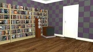 isoler chambre bruit isoler une piace du bruit comment isoler une chambre du bruit