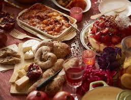 springfield restaurants open for thanksgiving 2017 wedames