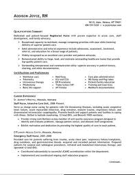 nursing resume exles images of solubility properties of benzoic acid 51 best printables images on pinterest