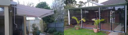 Shade Awnings Melbourne Shade Patio U0026 Alfresco Blinds Melbourne Outdoor Awnings U0026 Cafe