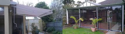 Shade Awnings Melbourne Shade Patio U0026 Alfresco Blinds Melbourne Outdoor Awnings U0026 Cafe