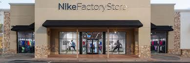 thanksgiving point outlet mall utah nike factory store west jordan west jordan ut nike com