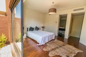 l u0027orangerie apartment apartments vilamoura