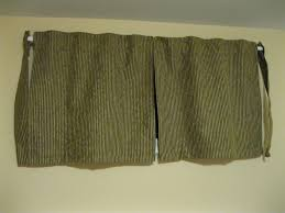 Curtains Ideas Best Basement Window Curtains Matching Basement Window Curtains