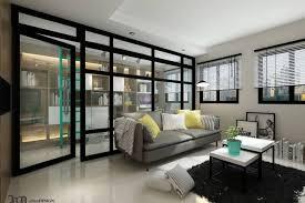 interior designer singapore award winning interior designer in singapore