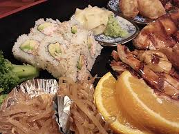 uoko japanese cuisine menu uoko japanese cuisine tustin california likes to cook