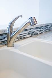 Bathroom Faucet Installation by Residential Bathroom Faucet Installation Services Handyman