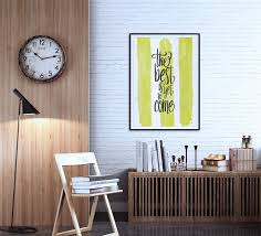 how to incorporate scandinavian design into your home lifestyle home