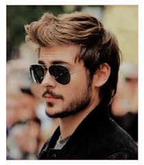 mens slick back hairstyle or zac efron hairstyle u2013 all in men