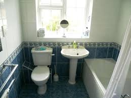 simple bathroom tile designs collections of simple bathroom tile designs free home designs