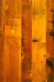 buy antique wood flooring that s reclaimed