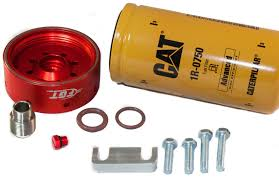 aluminum air bleeder for 2001 2016 gm duramax fgt motorsport