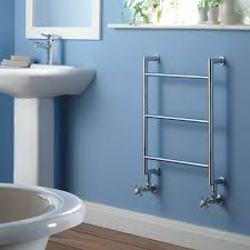 Towel Rails For Small Bathrooms Best Towel Warmer Reviews Compare Top Rated Towel Heaters 2016