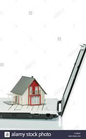 Wohnungsmarkt Wohnungsmarkt Stockfotos U0026 Wohnungsmarkt Bilder Alamy