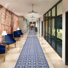 193 Best Baths Timeless U0026 by Alexandria Hotels Hotel Indigo Old Town Alexandria Hotel In
