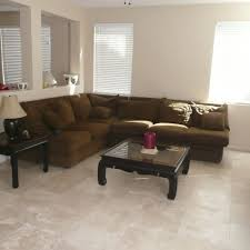 At Home Home Decor by Discount Furniture Stores In Las Vegas Nv Best Mattress Decoration