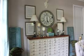 chalk paint table ideas chalk painted furniture ideas style umpquavalleyquilters com