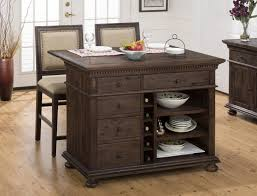 moving kitchen island gallery kitchen island on wheels with