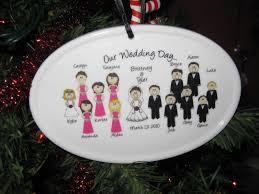 christmas decorations razorback britt