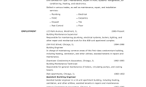 Tips For A Great Resumes Building A Good Resume 100 Build A Good Resume Sample Cover