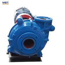 air powered water pump water pump for air conditioner water pump for air conditioner
