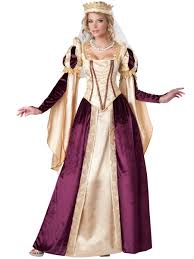 womens deluxe costumes halloween costumes buy womens deluxe