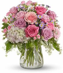 Flower Shops In Albany Oregon - flowers columbus ohio columbus florist same day flower delivery