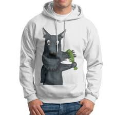 mustache sweatshirt online mustache sweatshirt for sale
