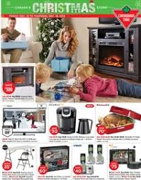 Canadian Tire Electric Fireplace Canadian Tire Pike Electric Fireplace Electric Fireplace Heat