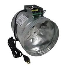 register booster fan reviews are register duct fans a solution for uneven