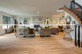 Laminate Flooring Fort Lauderdale Fl Hardwood Floors Company Martinez Wood Floors Miami Florida