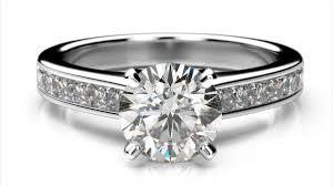 snubny prsten snubný prsteň s diamantom biele zlato l ardiama sk